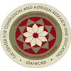 Center for Compassion Altruism Research and Education (CCARE) at Stanford University