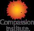 Compassion institute