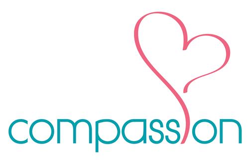 På mission for medfølelsen
